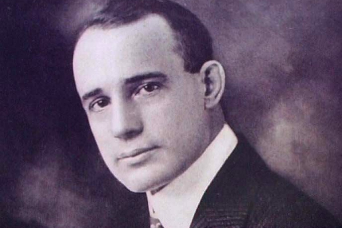 Reasons for failure Napoleon Hill}